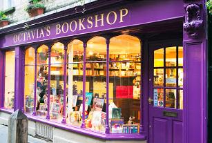 3d4f28ea_octavias-bookshop