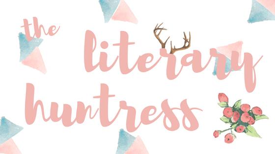 literary-huntress