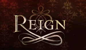 reign2bheader2b1