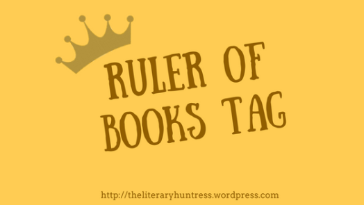 ruler-of-books