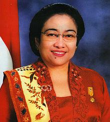 220px-president_megawati_sukarnoputri_-_indonesia