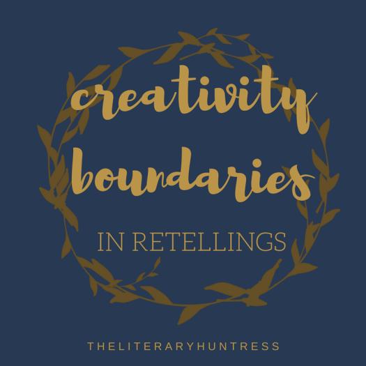 creativity boundaries
