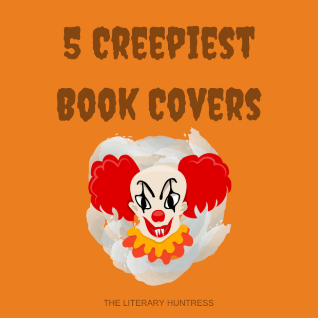 5 Creepiest Book Covers.png