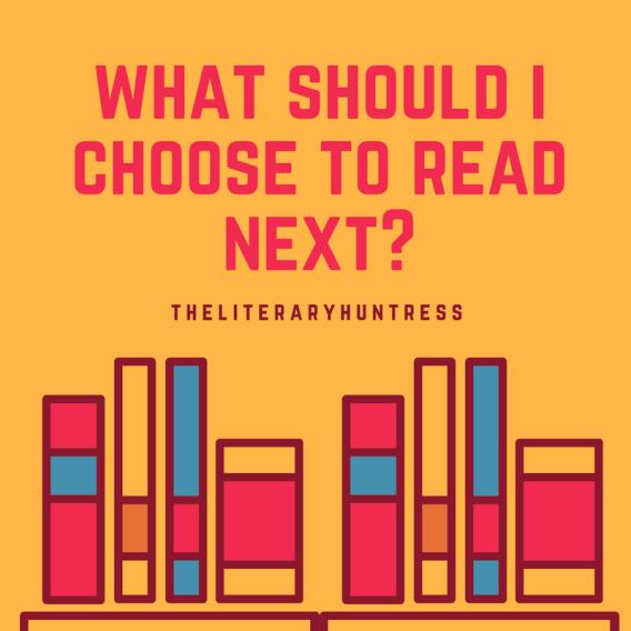 choosing book.png