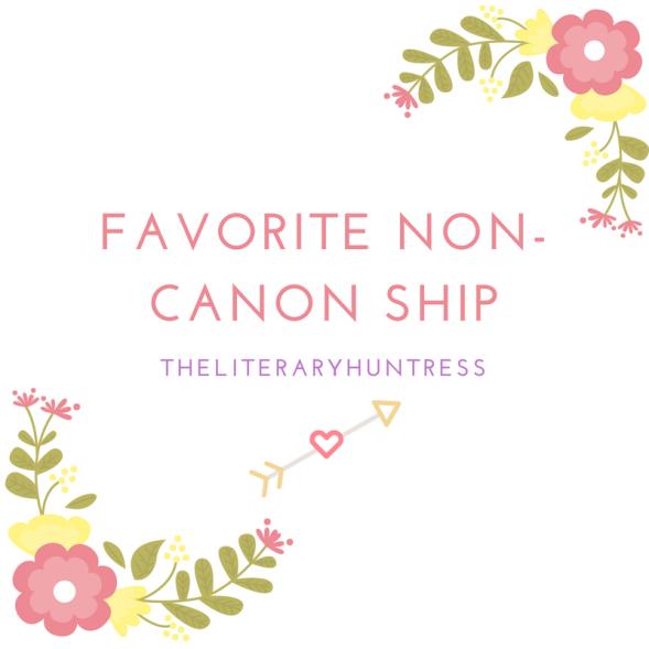 noncanon ship.png