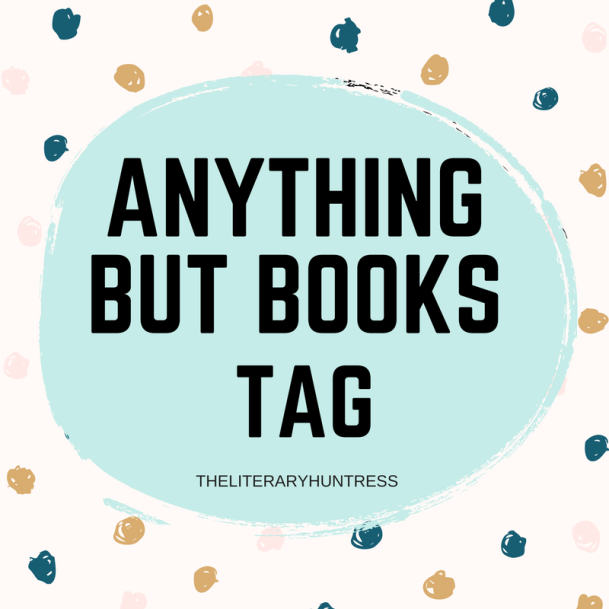 anything but books tag.png