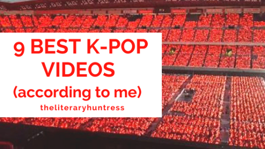 favorite kpop mv.png