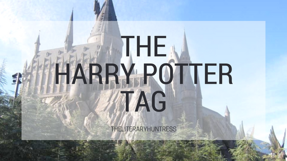 harry potter tag.png