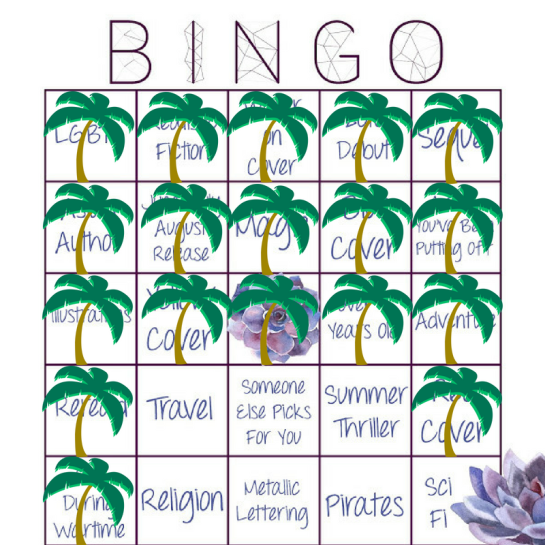 Summer bingo wrap up.png