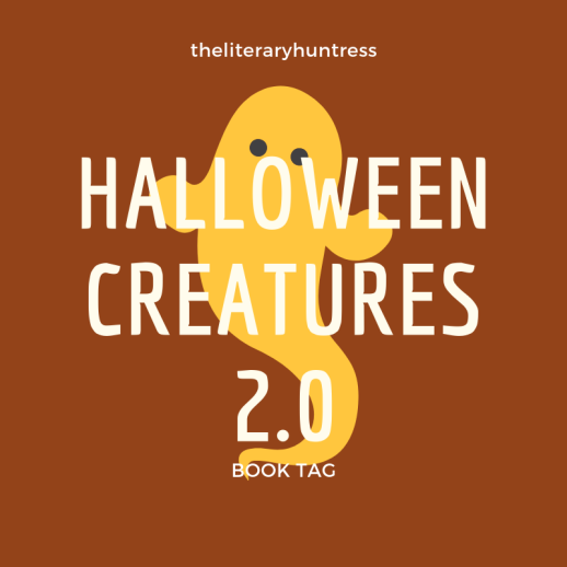 halloween creatures 20.png