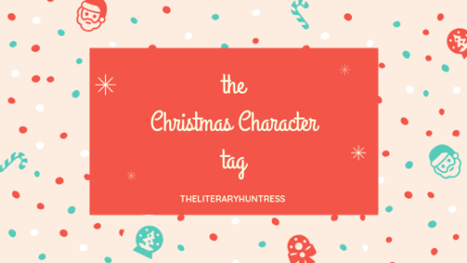 the christmas character tag.png