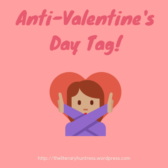 anti-valentine's day tag.png