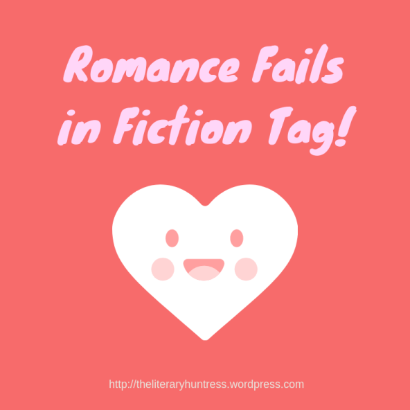 romance fails in fiction.png