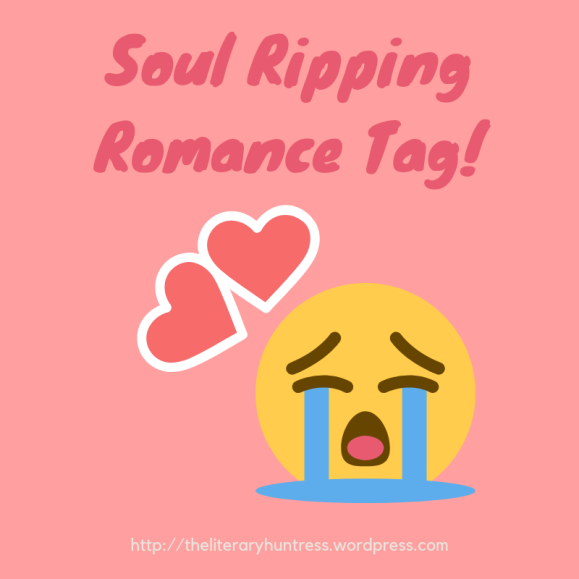 soul ripping romance tag.png
