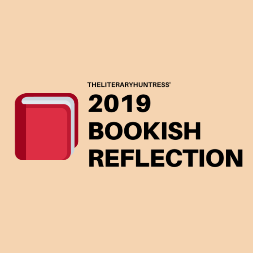2019 bookish reflection.png