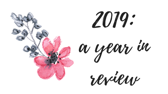 2019 reading wrap up.png