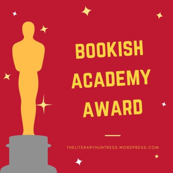bookish academy award.png