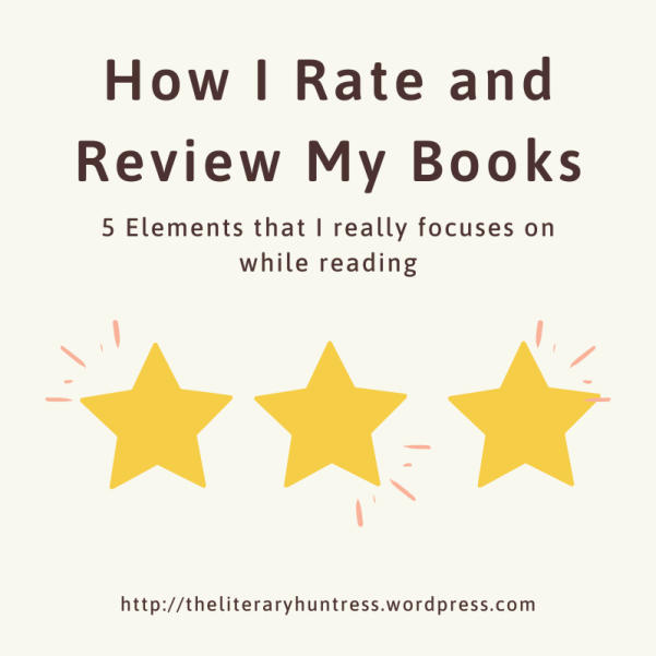 How to rate and review books.png