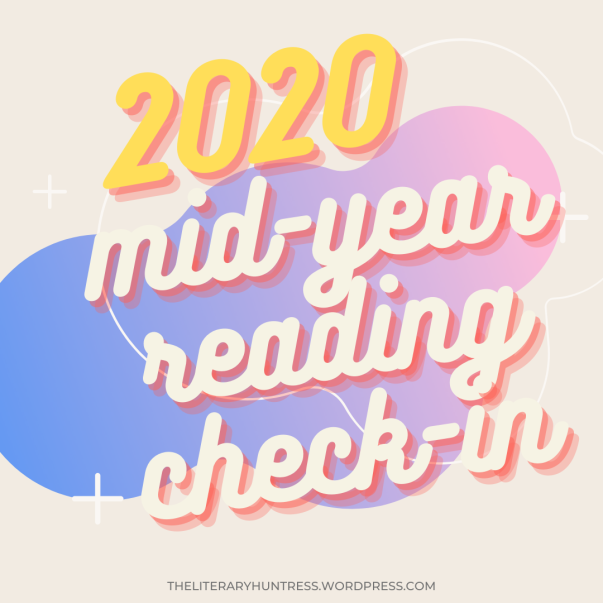 2020 mid-year reading check in.png