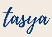 tasya (1).png